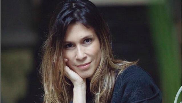No YouTube, jornalista e apresentadora Sarah Oliveira lançou websérie sobre o amor. Foto: Instagram/Reprodução