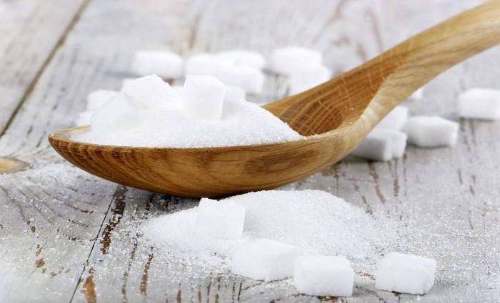 Resultado de imagem para Alta ingestão de açúcar pode afetar saúde mental, diz estudo
