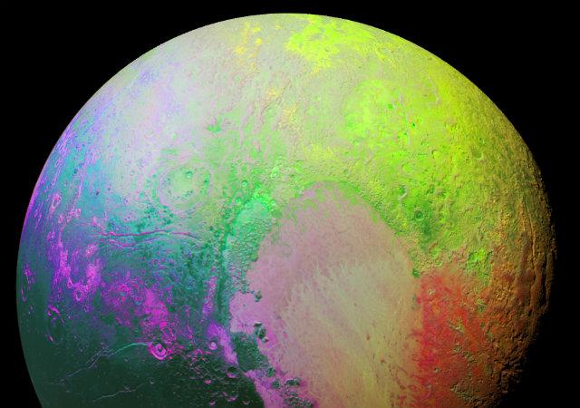 (Foto: NASA/JHUAPL/SwRI)