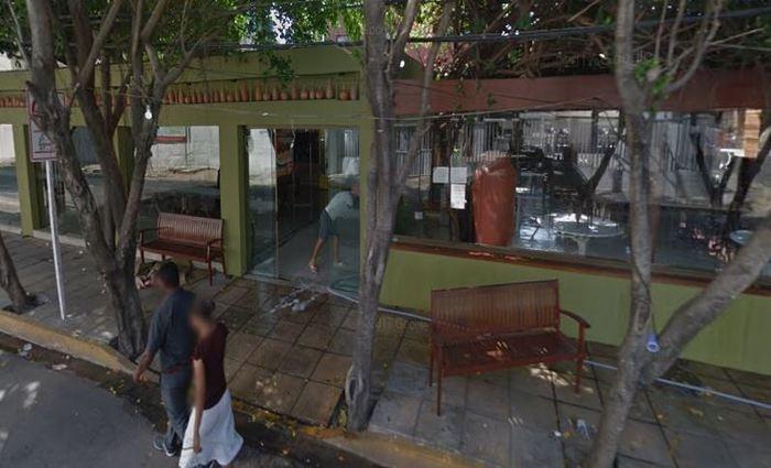 Denúncia do crime foi feita pela própria Celpe. Foto: Google Maps/Reprodução (Denúncia do crime foi feita pela própria Celpe. Foto: Google Maps/Reprodução)