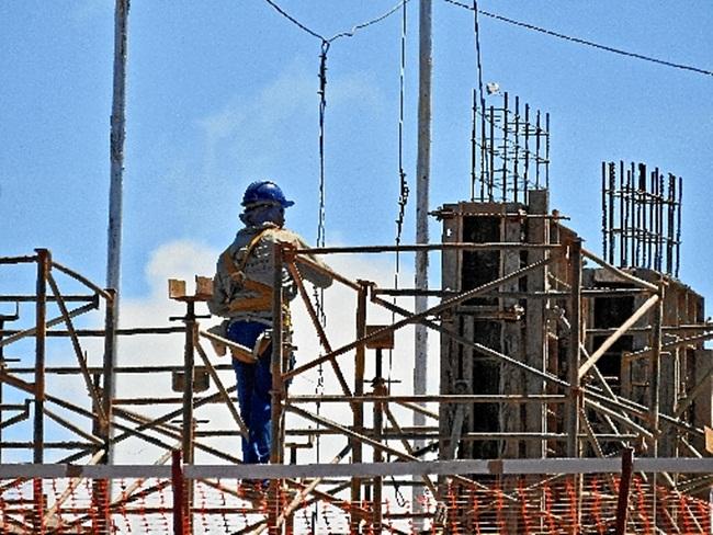 Um analista do setor espera que o índice caia ainda mais até dezembro e chegue a um patamar médio de 8% ao ano. Foto: Breno Fortes/CB