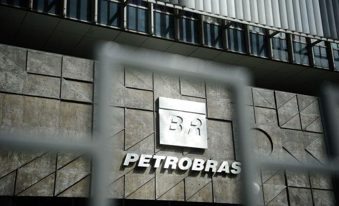 Em 2016, o lucro líquido da companhia atingiu R$ 370 milhões no mesmo trimestre. Foto: Tânia Rego/Agência Brasil (Em 2016, o lucro líquido da companhia atingiu R$ 370 milhões no mesmo trimestre. Foto: Tânia Rego/Agência Brasil)