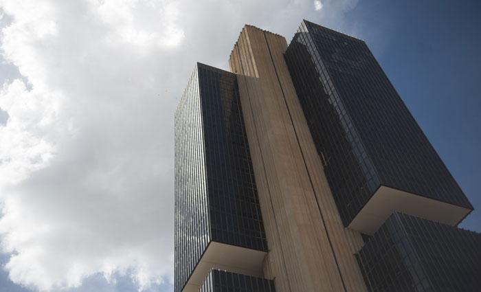 Em nota, o BC diz que Goldfajn apresentou ao presidente da República, Michel Temer, os nomes. Foto: Agência Brasil/Antonio Cruz