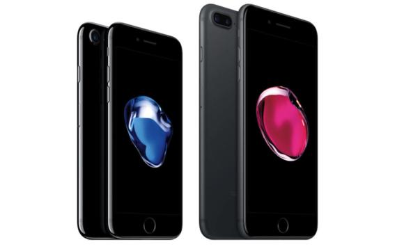 Preço assusta, mas smartphone da Apple é uma boa opção para os que estão dispostos a gastar um pouco mais - Foto: Divulgação/Apple