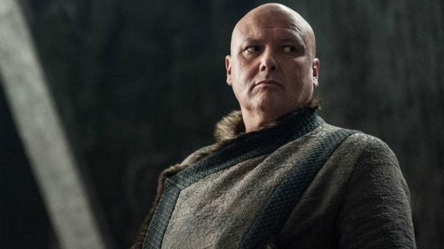 HBO Vs. Hackers: uma batalha digna de Game of thrones. Foto: HBO/Divulgação