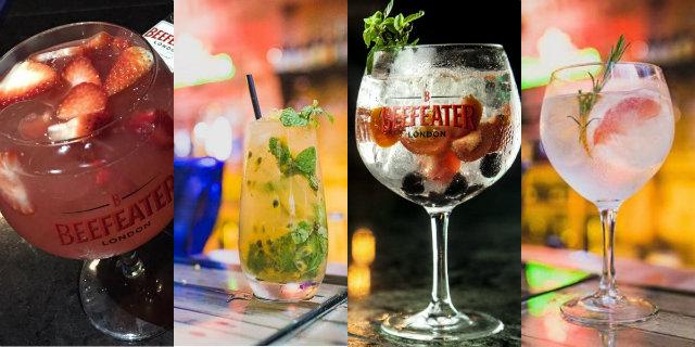 A bebida destilada com sabor acentuado, que antes era associada às gerações mais antigas, vem ganhando novos apreciadores. Fotos: Divulgação