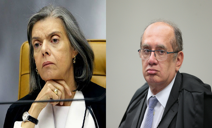 Fotos: Fernando Frazão/Agência Brasil e Carlos Humberto/SFT