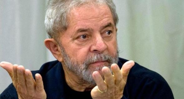 Os procuradores do caso também acusam mais cinco investigados de beneficiar montadoras de veículos por meio da edição de medidas provisórias. Foto: Arquivo/Agência Brasil