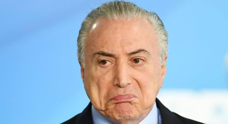 """Na segunda-feira, o alto representante da ONU disse que o """"escândalo"""" de corrupção no Brasil revela como o problema está profundamente enraizado. Foto: Evaristo Sa/AFP"""