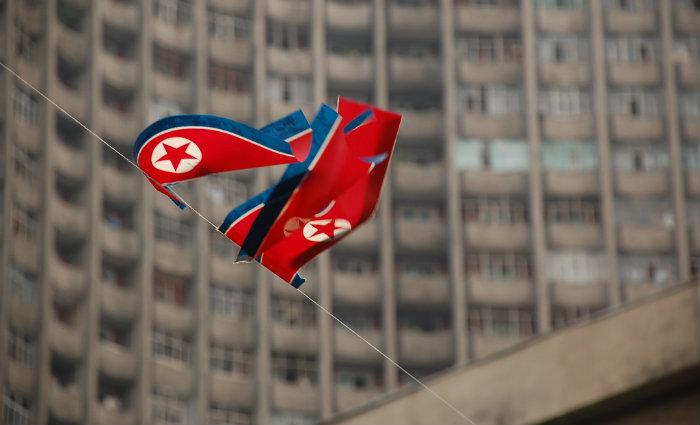 O Conselho de Segurança aprovou por unanimidade um novo pacote de sanções contra a Coreia do Norte. Foto: Stephan/Flickr