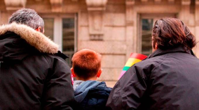 A polêmica votação postal foi criticada por políticos e ativistas a favor dos direitos da comunidade LGBT. Foto: Flickr