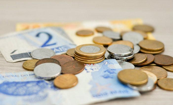 O fundo de pensão da Caixa já incluiu no balanço financeiro um total de R$ 2,4 bilhões referentes a causas com condenação provável. Foto: joaogbjunior/Pixabay