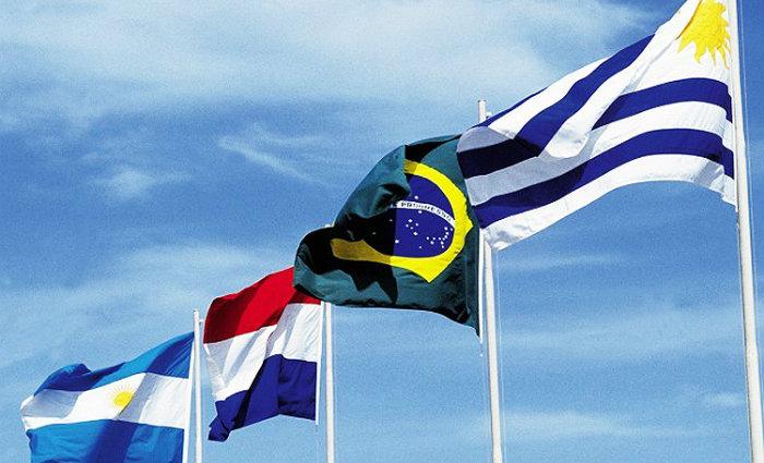 Funcionários da UE mantêm diálogos para atualizar um acordo de livre-comércio de 17 anos com o México e também para fechar um acordo com o Mercosul. Foto: Divulgação