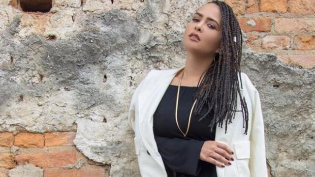 Geisy Arruda polemiza na internet com declaração controversa sobre apropriação cultural. Foto: Instagram/Reprodução