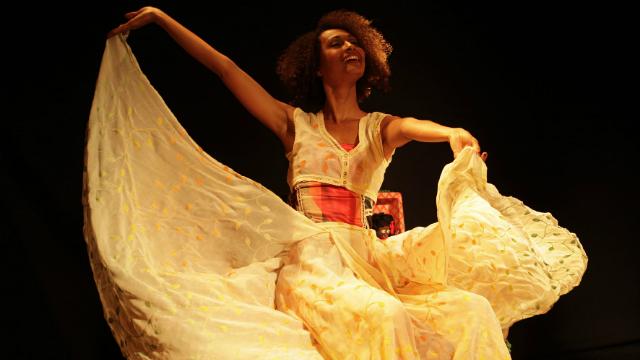 A edição deste ano terá a temática Africanidades. Foto: Rubens Henrique/Divulgação