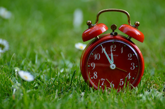 Criado com a finalidade de economizar energia durante os meses mais quentes do ano, quando os dias também são mais longos, a medida foi adotada no Brasil pela primeira vez em 1931. Foto: Alexas Fotos/Pixabay
