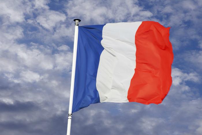 A porta-voz francesa indicou que a situação na Catalunha é acompanhada com preocupação após as declarações feitas pelo presidente regional. Foto: Photo-graphe/Pixabay