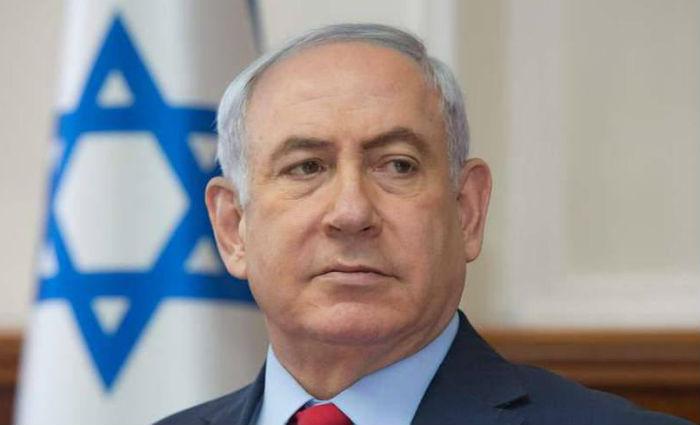 A Unesco se tornou o teatro do absurdo, onde se deforma a história, em vez de preservá-la', disse o primeiro-ministro Netanyahu. Foto: AFP /Sebastian Scheiner