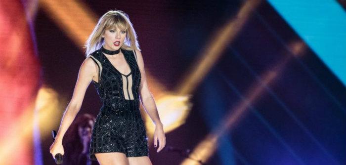 A cantora anunciou o aplicativo por meio de vídeo publicado no Youtube