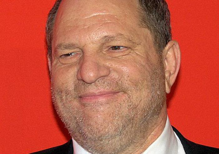 Produtor foi acusado de um quarto estupro. Foto: David Shankbone/Wikimedia
