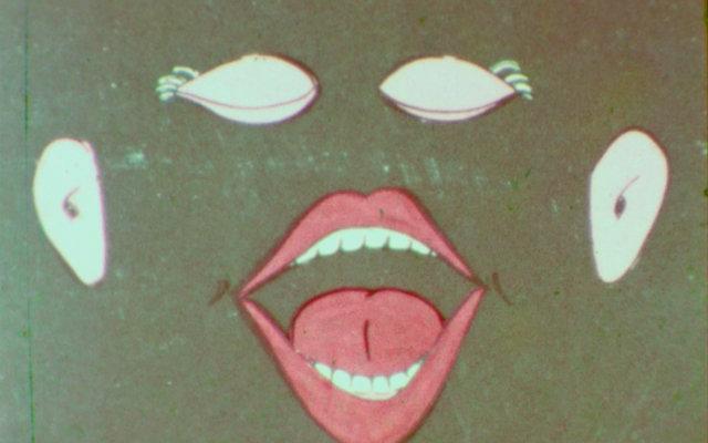Animação Vendo/Ouvindo, de Lula Gonzaga em parceria com Fernando Spencer e Firmo Neto, é a mais antiga animação do estado. Fotos: Trago Boa Notícia/Divulgação