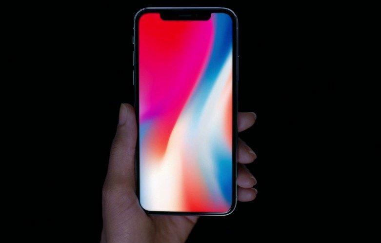 A Apple subiu as apostas ao aumentar o preço inicial do novo aparelho para US$ 999. Foto: Reprodução/Internet