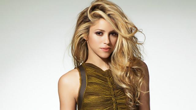Shakira, no entanto, vive em Barcelona. Foto: Facebook/Reprodução