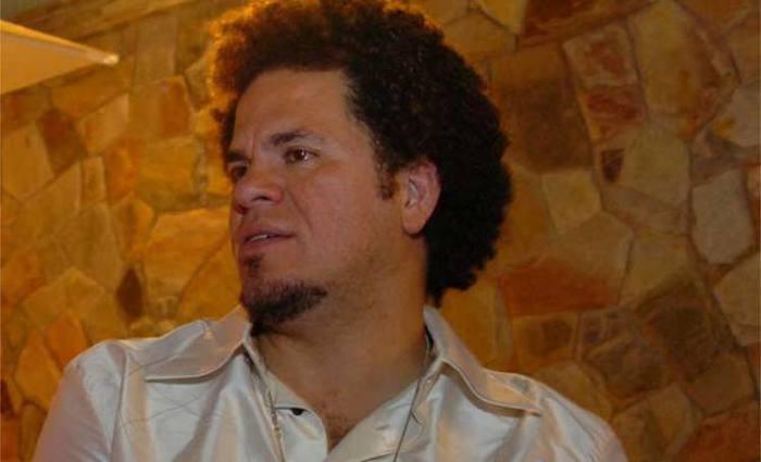 Foto: Marcos Vieira/EM/D.A Press (Foto: Marcos Vieira/EM/D.A Press)