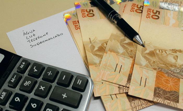 Foi analisado o desempenho de 1,2 mil fundos de ações. Foto:Marcos Santos/USP Imagens/Fotos Públicas