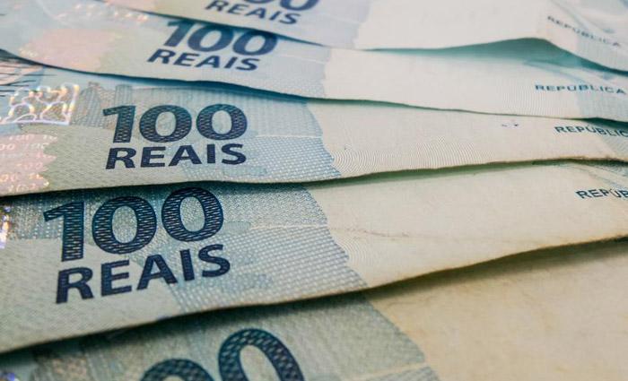 Índice econômico anima os analistas. Foto Rafael Neddermeyer /Fotos Públicas