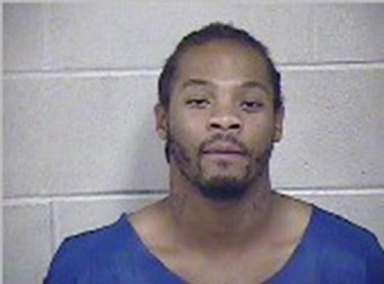 Sean foi capturado duas vezes pela polícia. Foto: Reprodução/Internet