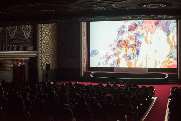 Ingressos para sessões no São Luiz e Cinema do Museu custam R$ 5. Foto: Victor Jucá/Divulgação