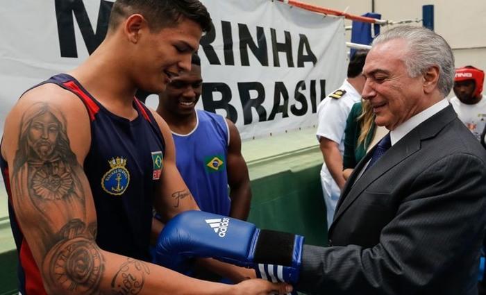Moreira Franco diz que reforma ministerial não será ''demorada''