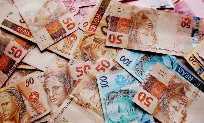 Operação investiga o desvio de mais de R$ 230 milhões. Foto: joelfotos/Pixabay