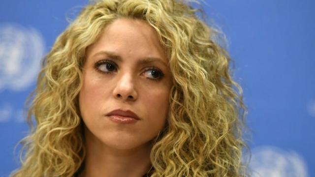 França, Espanha e Portugal foram cancelados pela cantora. Foto: Timothy A. Clary/AFP