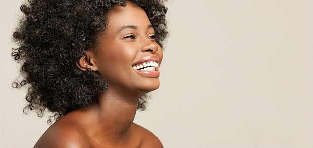 Para obter um bom resultado escolha produtos específicos para seu tipo de pele. Foto: Reprodução/Internet