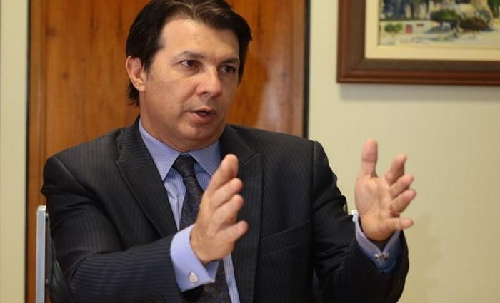 CCJ da Câmara aprova PEC que dá fim ao foro privilegiado