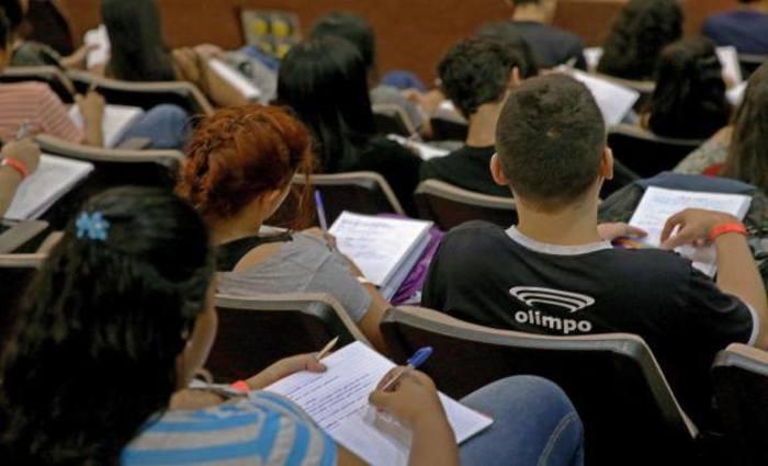 Foto: Wilson DiasArquivo Agência Brasil