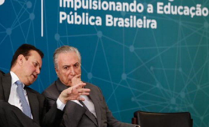 Alan Santos/PR (Alan Santos/PR)