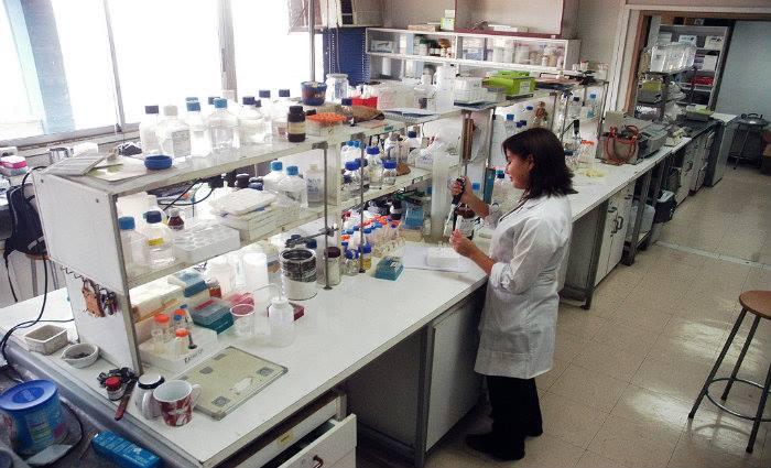 Para chegar a essa conclusão, os pesquisadores entrevistaram 7.586 pessoas, das quais 2.669 foram submetidas ao teste de HPV. Foto: Flickr