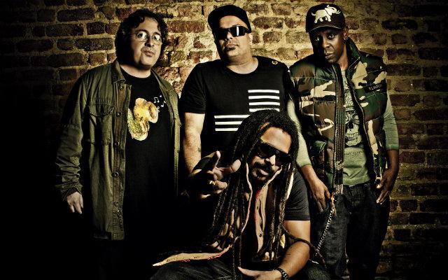 Grupo, fundado em 1993, já havia vivenciado um hiato entre 2009 e 2011. Foto: Warner Music/Divulgação