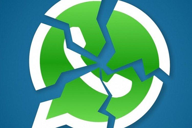 Usuários relatam instabilidade no aplicativo - Foto: Reprodução