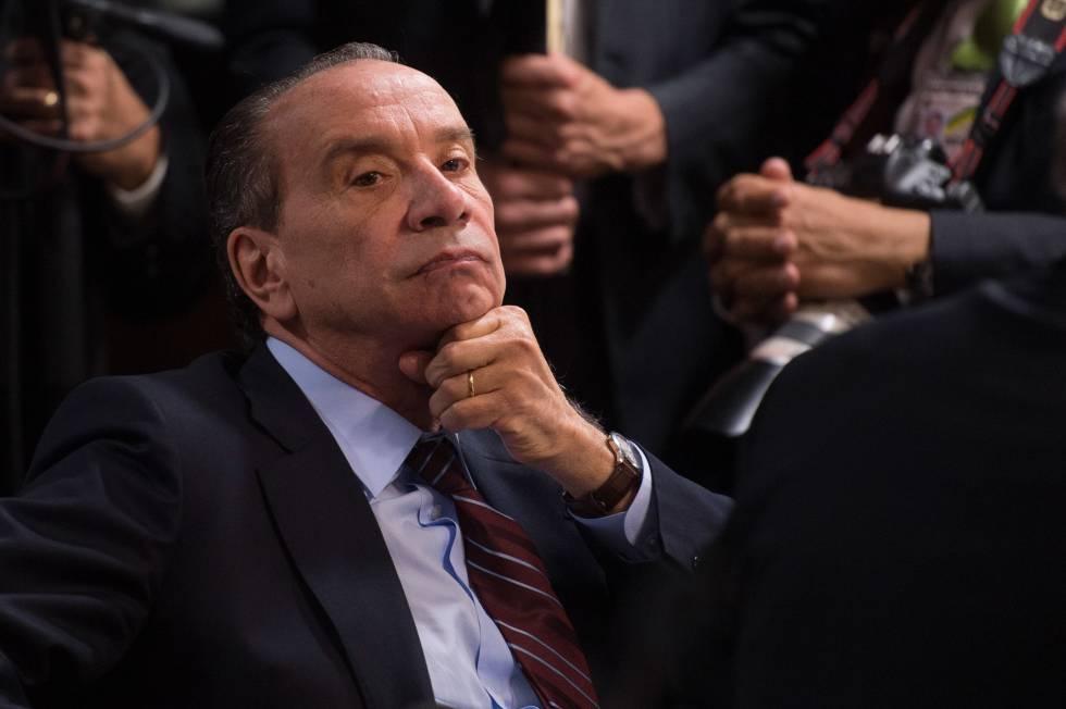 Ex-secretário da gestão Sérgio Cabral é solto no Rio de Janeiro
