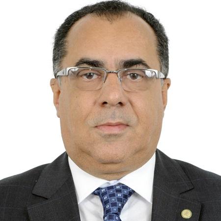 Ministra do STJ mantém proibição de trabalhar a deputado federal preso