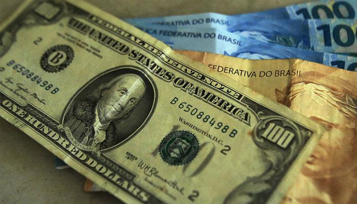 Foto: Fotos Públicas/Divulgação