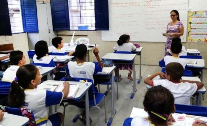 Foto: Sumaia Villela/Agência Brasil