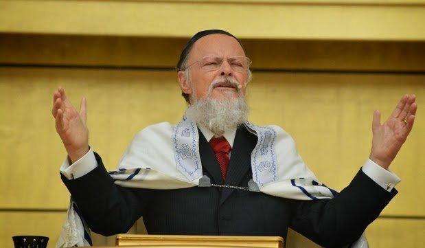 Jornalista Edir Macedo fundou a Igreja Universal do Reino de Deus em 1977. Foto: Rafael Neddermeyer/Fotos Públicas