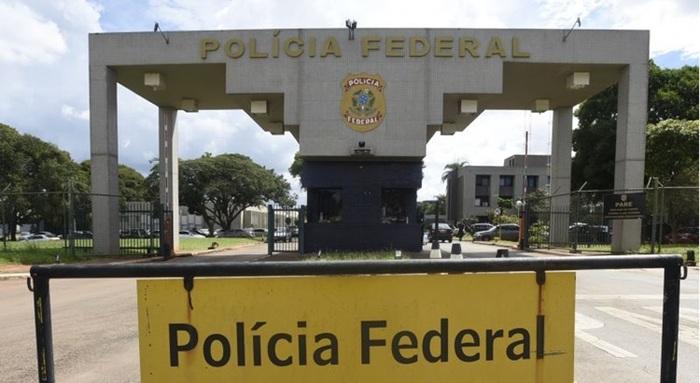 Os mais esperados pelos candidatos são os do Ministério Público da União (MPU), da Polícia Rodoviária Federal (PRF), da Polícia Federal (PF) e Receita Federal. Foto: Ed Alves/CB/D.A Press