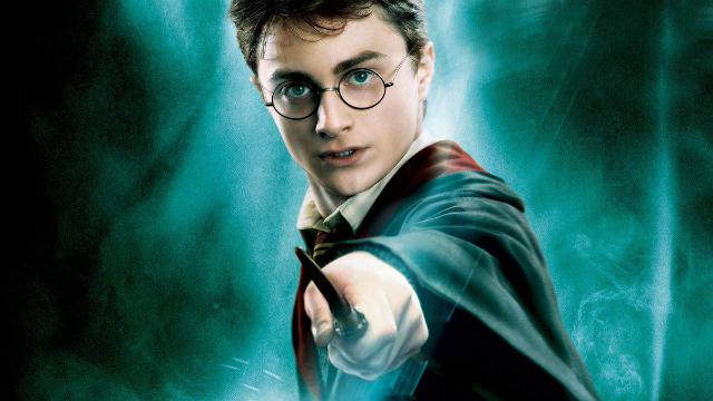 Saga do bruxo foi um das mais lucrativas da história do cinema. Foto: Warner Bros/Divulgação