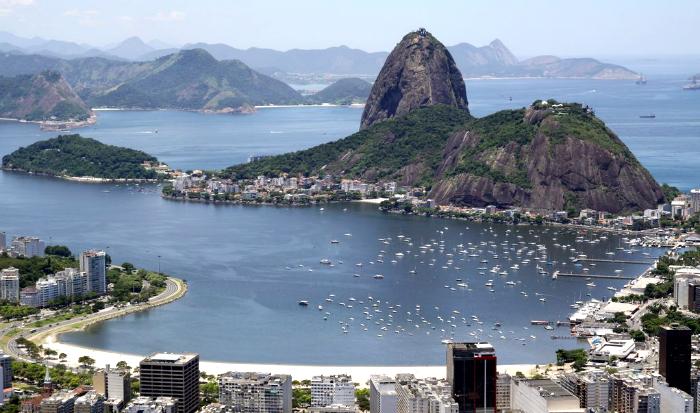 (Visit.Rio/Divulgação)